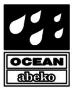 Ocean Markenlogo
