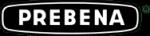 PREBENA brand logo