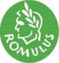 Romulus Markenlogo