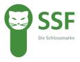 SSF Markenlogo