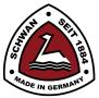 Schwan Markenlogo