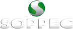 SOPPEC Markenlogo