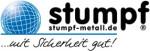 Stumpf Metall Markenlogo