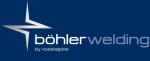 Böhler-Welding