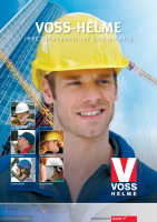 Voss-Helme