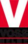 Voss-Helme brand logo