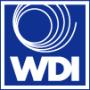 WDI - Westfälische Drahtindustrie Markenlogo