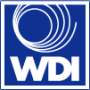 WDI - Westfälische Drahtindustrie