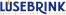 Wilh. Lüsebrink GmbH Logo