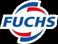 Fuchs Wisura Markenlogo