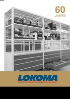 LOKOMA
