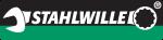 Header image logo