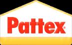 Pattex Klebstoffe Markenlogo