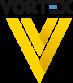 Deutsche Vortex
