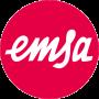 EMSA Markenlogo