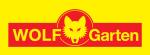 WOLF-Garten Markenlogo