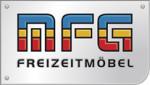 MFG - Mecklenburger Freizeitmöbel Markenlogo