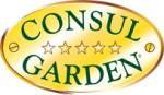 Consul Garden Markenlogo