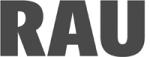 RAU Arbeitsplatzeinrichtungen Markenlogo