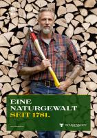 OCHSENKOPF forestry and carpentry tools