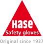 Hase Safety Gloves Markenlogo