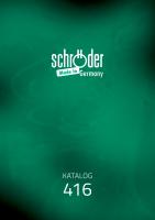 Schröder