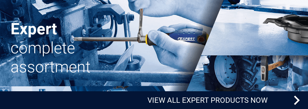 View the complete assortment by EXPERT