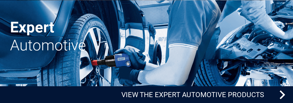 View the EXPERT automotive products