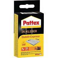 LOCTITE 2Komponentenkleber 30g Stabilit-Expr. PSE13 Pattex HENKEL b.250kp/cm3