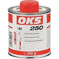 OKS Allroundpaste Weiss -40 bis +1400 Grad Pinseldose 250g 1105890439
