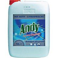 Diversey Allzweckreiniger Andy Citrus 10l Kanister 7Y3521