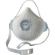 Atemschutzmaske 3305 FFP2RD b.10xAGW-Wert MOLDEX EN149:2001+A1:2009 reusable