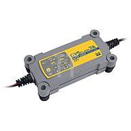 Batterieladegerät GYSFLASH 7A 12V 1,2-130Ah (1,2-230Ah) / Ladestrom 0,8-5,0A 29187