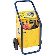 GYS Batterieladegerät STARTIUM 680 E 12/24V 20-675/20-525Ah / Ladestrom 45A / max.2 26490