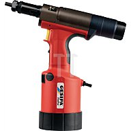 Blindniedsetzgerät FireFox pneum./hydraul. Betriebsdruck 5-7 bar Gesipa 7720001