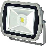 Brennenstuhl Chip-LED Leuchte 80W f. Wandmontage IP65 5600lm Alum.-Druckguss 1171250801
