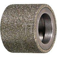 Drill Doctor Diamant-Schleifscheibe K.100 grob f. Drill-Doctor XP/DD500X/DD750X DA31325GF-52202