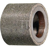 Drill Doctor Diamant-Schleifscheibe K.180 fein f. Drill-Doctor XP/DD500X/DD750X DA31320GF-52203