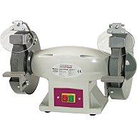 Doppelschleifmaschine QSM 175 450W/2850min-1/175x20x32mm/230V