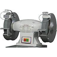 Aircraft Doppelschleifmaschine SM 200 600W/2850min-1/200x30x32mm/230V 3101200