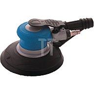 Pro Sales Druckluft-Exzenterschleifer 150mm/Hub 5,,/10000min-1 2009545