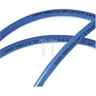 Tricoflex Druckluftschl. Super Nobelair Soft Innend.6,3mm x Außend.11mm Rl 50m blau 147753