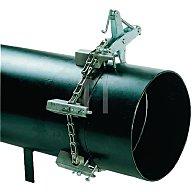 DWT Einzelkettenspanner mittelschwer Bereich 8-12 Zoll S200812