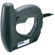Rapid Elektrotacker E-Tac E-tac 22276001