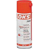 Feinpflegeöl-Spray 400ml vollsynthetisch OKS 701 1121230178