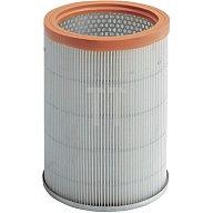 Kärcher Filterpatrone f.Nass-/Trockensauger NT 27/1 Adv + NT 48/1 6.414-789.0