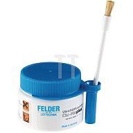 FELDER Fittingslötfett CU-Roplus 100g 24310150