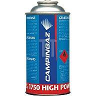 Gaskartusche CG3500 630ml Hobby CAMPINGGAZ f.872062/064