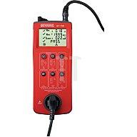 BENNING Gerätetester ST 720 zur sicherheitstechnischen Prüfung von elektrischen Geräten 50312