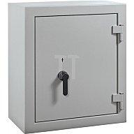 Geschäftstresor FORMAT GTB 10/2 Sicherheitsstufe B 002870-60001